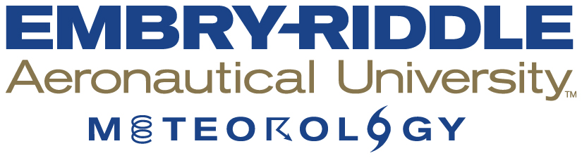 Meteorology at Embry-Riddle
